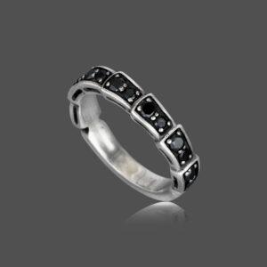 טבעת שי אוניקס